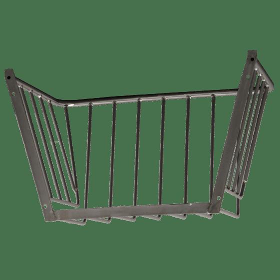 Kerbl Cheval rack à foin grand