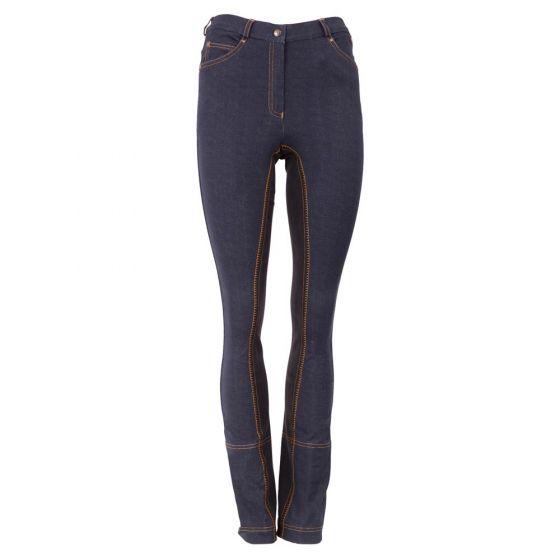 Premiere jodhpur pantalon Chicory pour femme