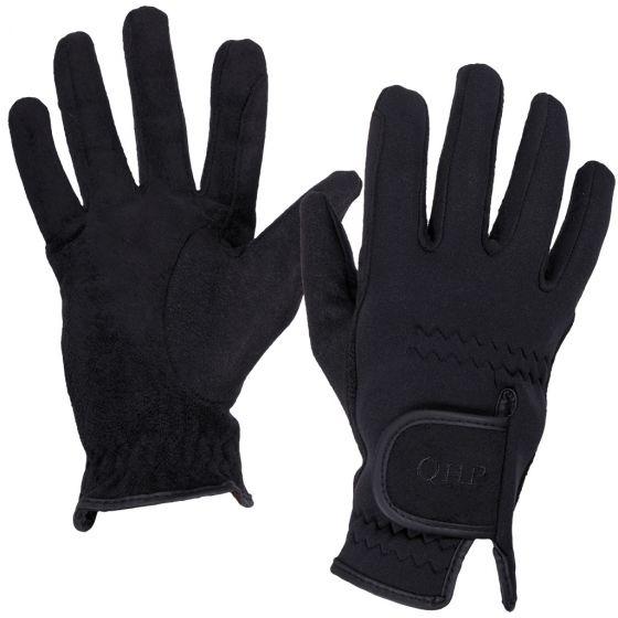 QHP Avatar de gant