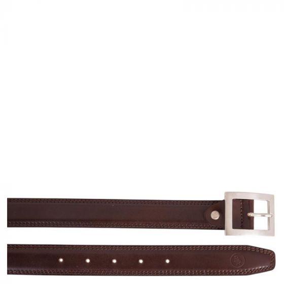 BR Bracelet en conserve CL +