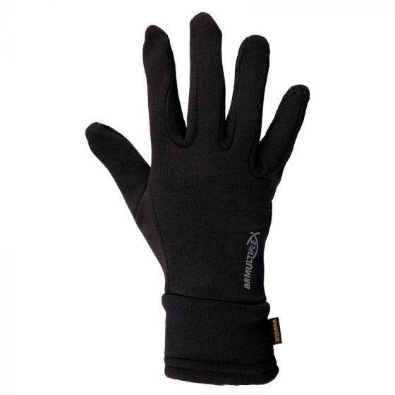 BR Gant d'hiver Multiflex
