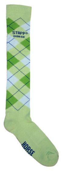 Hofman Chaussettes RE 39/42 Light Green
