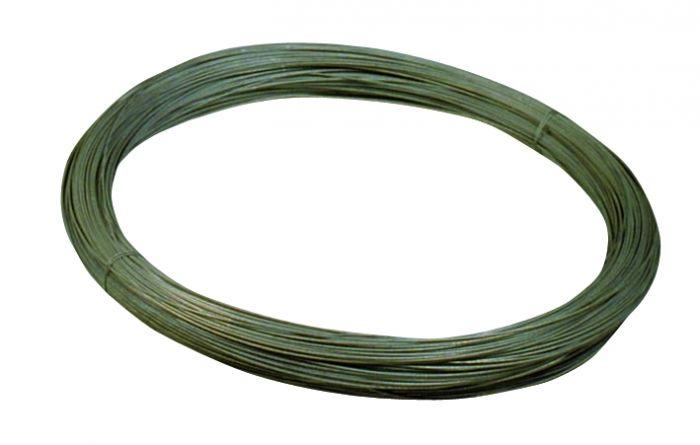 Hofman Câble galvanisé 250 m / 1.8 mm