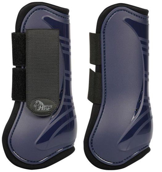Harry's Horse Sangles de bottes d'équitation de tendon Suivant