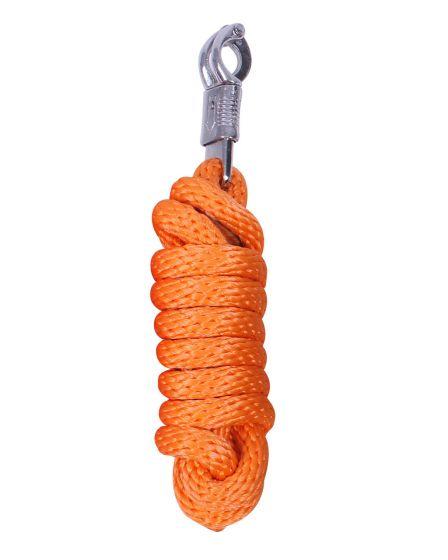 QHP Corde en plomb avec crochet anti-panique