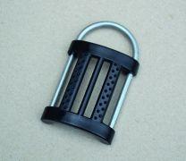 Connecteur ruban PFIFF 40 mm 5