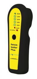 Fence Tester Plus