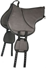 Harry's Horse Bare back pad