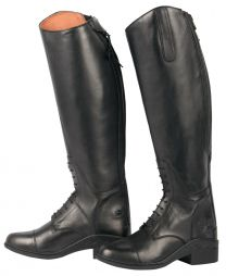 Harry's Horse Bottes Intenz, normale