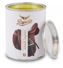 Blanc de graisse pour cuir Sectolin - Rapide 1 litre