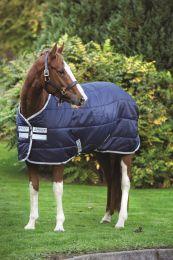 Couverture Horseware Amigo Insulator Medium 200 g