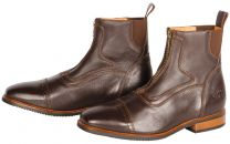 Harry's Horse Boots jodhpur Elite Napoli