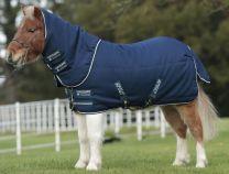 Couverture Horseware Amigo Petite Plus Stable Medium 200g