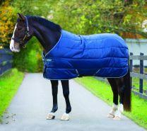 Couverture Horseware Amigo Insulator Lite 100 g