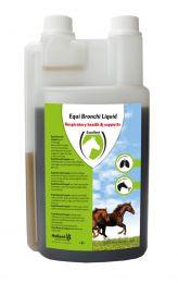Hofman Equi Bronchi Liquide