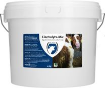 Hofman Electrolyte Mix 10kg