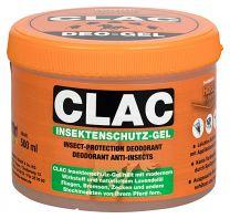 Gel anti-mouche CLAC