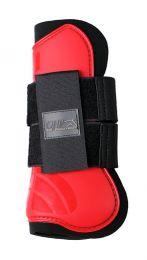 QHP  Protège-tendons