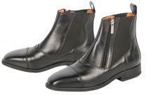 Harry's Horse Boots jodhpur Elite Elegance