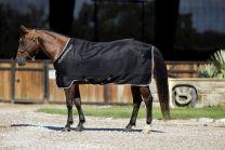 Couverture séchante Horseware Rambo Airmax