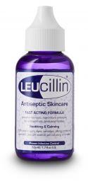 Compte-gouttes de leucilline de sectoline 50 ml