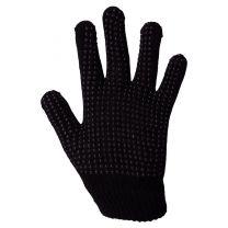 Premiere gants Magic Gloves enfants