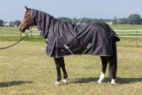 Harry's Horse Couverture Combo Stretch limo
