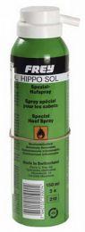 """""""Hippo-Sol"""" lotion spéciale sabots"""