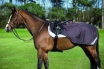 Chemise de compétition Horseware Amigo