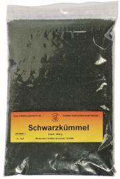 Schwarzkümmel Samen, 1.000g