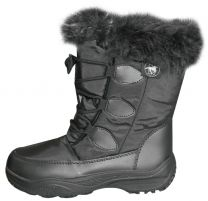 Chaussure Thermique d'Equitation Imperial Global Laax