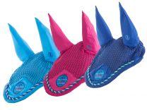 Bonnet anti-mouches BR 4-EH Siskin Pony