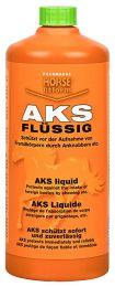 AKS Liquide contre le mordillement