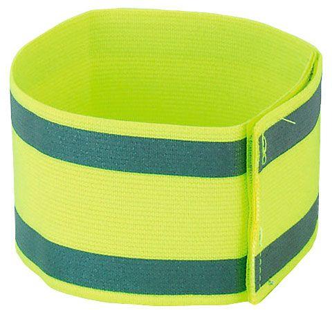 Hofman Bracelet Reflex