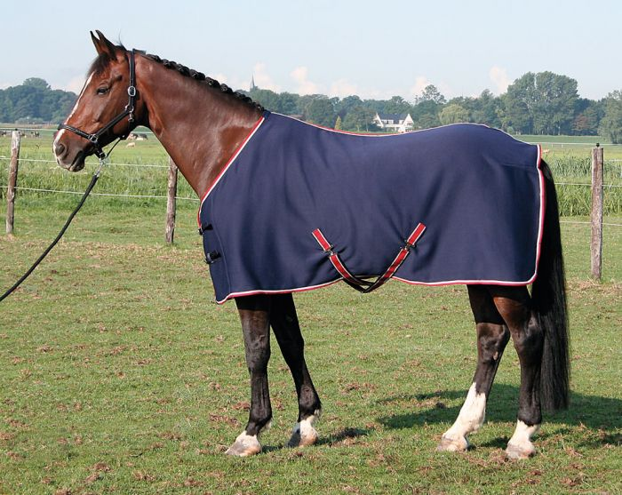 Harry's Horse Tapis isotherme en jersey
