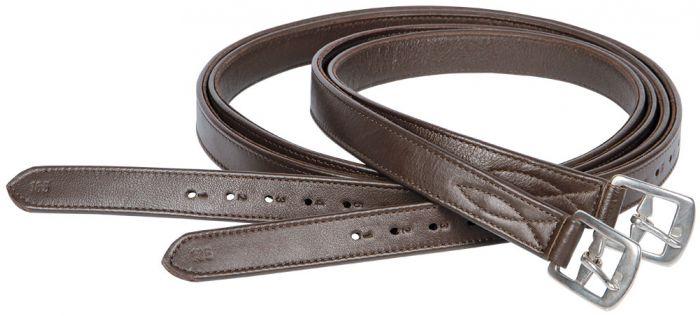 Harry's Horse Cuirs étriers Excellent marron