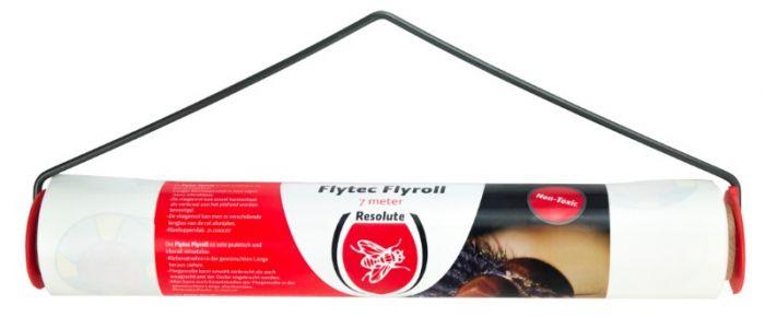 Hofman Rouleau adhésif Flytec Fly