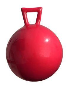Ballon de jeu gonflable PFIFF pour chevaux