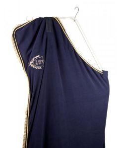 PFIFF Porte-couverture avec crochet pivotant