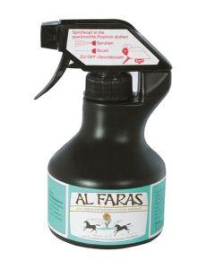 "PFIFF Vaporisateur insectifuge ""Al Faras"""