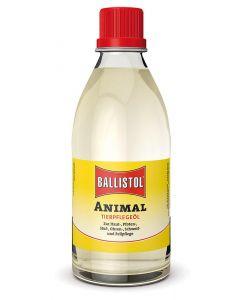 PFIFF Bière animale BALLISTOL