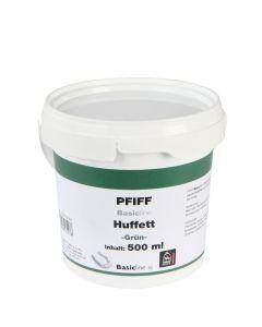 PFIFF Graisse de sabot Basicline