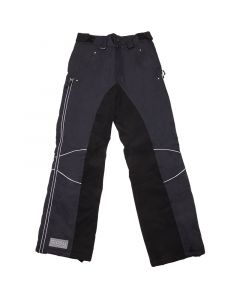 Global Culotte d'équitation Thermo Global Bootcut