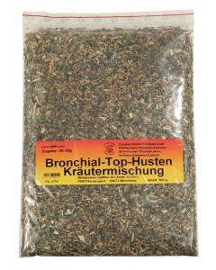 PFIFF Mélange d'herbes pour la toux bronchique