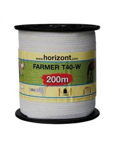 PFIFF Large bande 'FARMER'