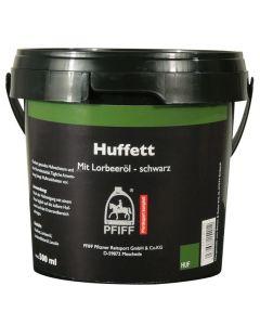 PFIFF Pommade pour sabots à l'huile de laurie