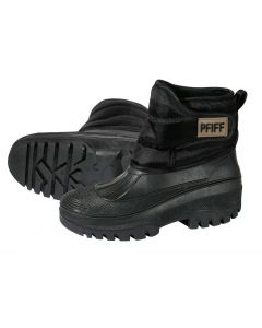 PFIFF Chaussures thermiques