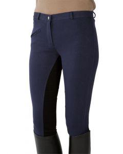 PFIFF Pantalon d'équitation PFIFF pour homme