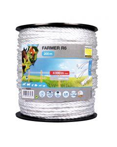 PFIFF Cordon FARMER R6