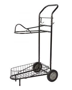 Chariot porte-selle PFIFF